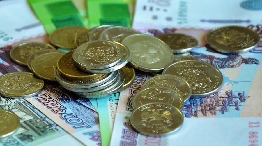 Глава профильного комитета Госдумы поддержал введение минимального размера часовой ставки