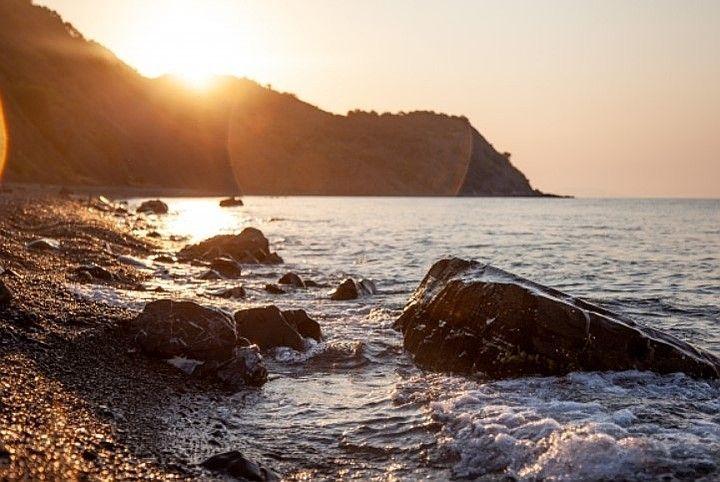 «Бархатный сезон» в Крыму 2020: Когда на полуостров придет осенняя прохлада