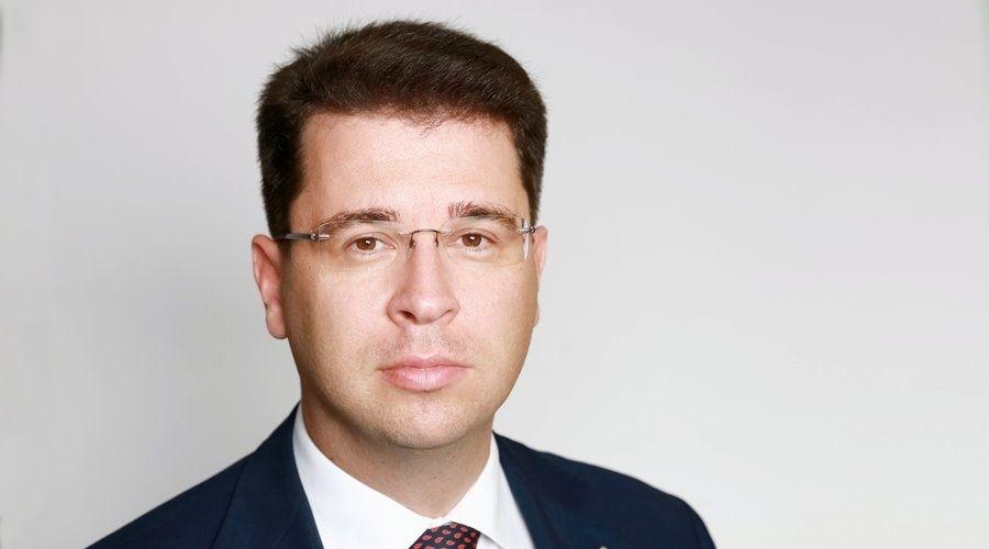 Назначен новый директор Севастопольского военно-исторического музея-заповедника