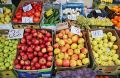 В субботу в Симферополе – очередная республиканская ярмарка. Крымчан зовут за овощами и фруктами