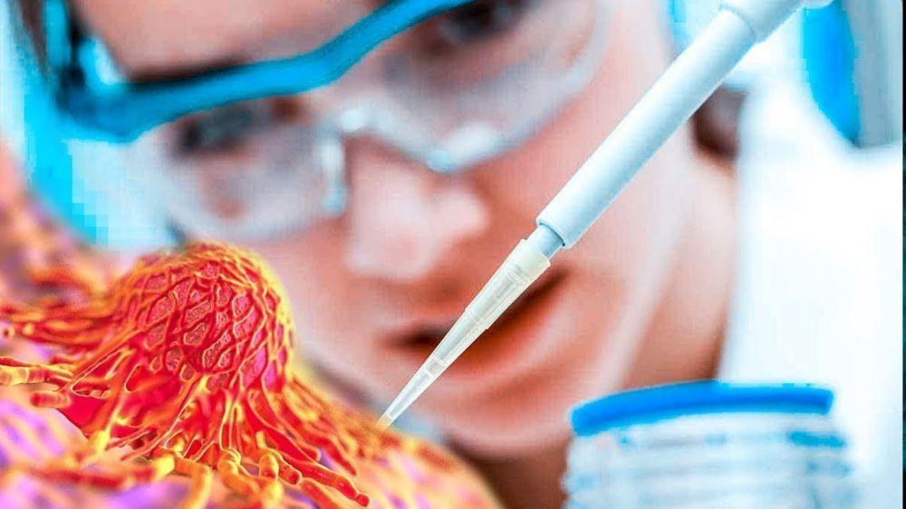Эксперт назвал основную причину роста заболеваемости раком