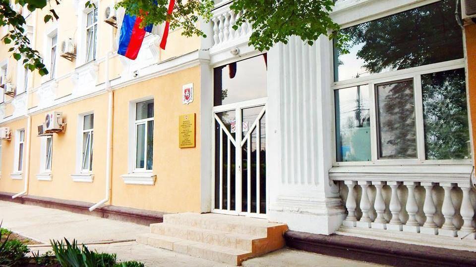 Назначен заместитель министра имущественных и земельных отношений Республики Крым