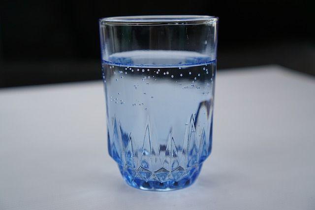 При необходимости в Крыму закупят дополнительное количество фильтров для очистки внутридомовых водных систем