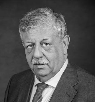 Из жизни ушёл бессменный ведущий лотереи «Русское лото» Михаил Борисов