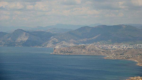 В Крыму немного потеплеет: прогноз погоды на воскресенье