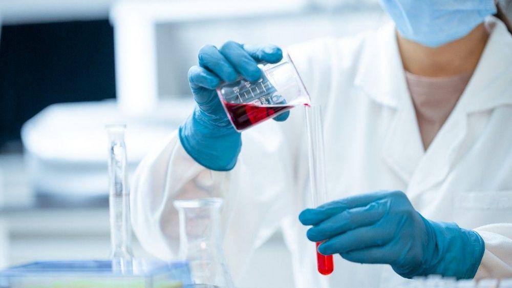 В Крыму выявили 79 новых случаев коронавируса за сутки