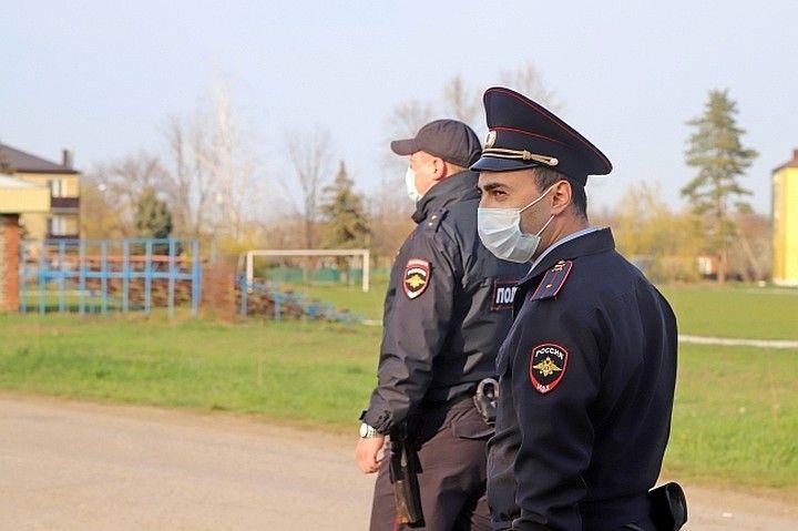В Крыму за покупку иномарки судебного пристава оштрафовали на 6 миллионов рублей
