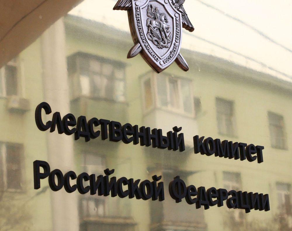 В Ленинском районе Крыма дорожники положили асфальт «налево». За взятку, понятно