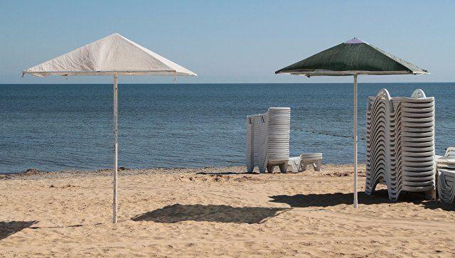 Бабье лето возвращается: чего ждать от погоды в понедельник