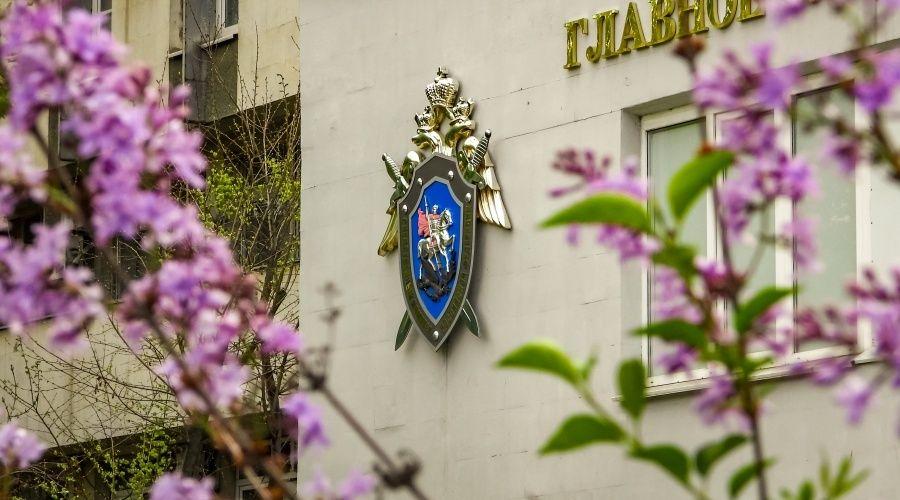 Глава филиала «Крымавтодора» подозревается в получении взятки