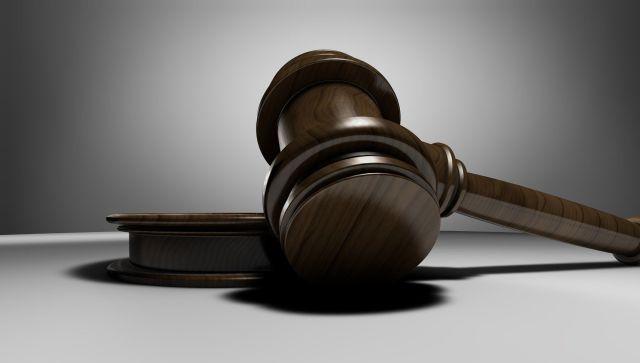 В Крыму судебного пристава ждет суд за 39 случаев служебного подлога