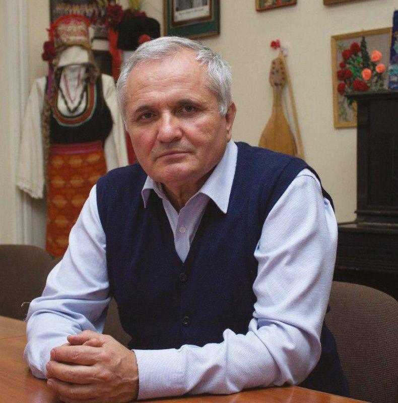 Чем больше крымчан будет принимать участие в работе международных площадок, тем быстрее мы будем услышаны, – Абажер