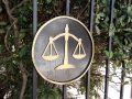 Крымский судебный пристав пойдет под суд за 39 служебных подлогов