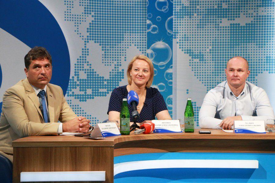 СевГУ совместно с концернами «Аврора» и «Окенаприбор» создадут в Севастополе Институт морского приборостроения и робототехники