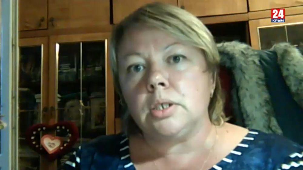 Жена севастопольца, захваченного пиратами, рассказала о размере выкупа