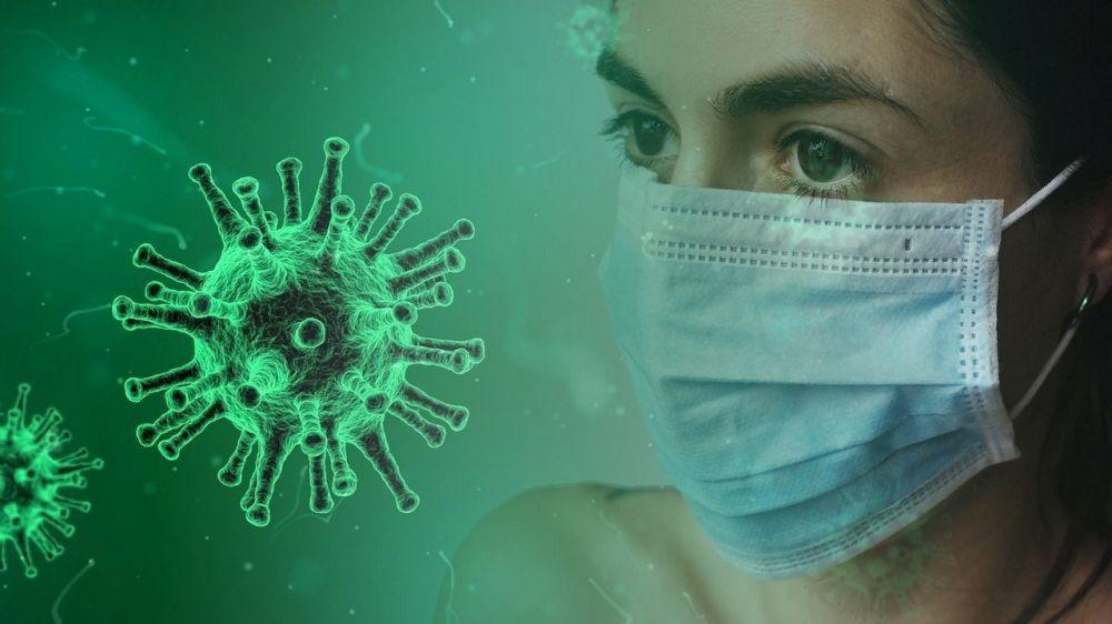 МЧС: Ношение маски и соблюдение социальной дистанции- основополагающие принципы защиты от вирусов