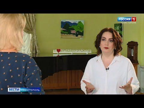 Актриса Ольга Будина рассказала, почему отказывается от предложений сняться в кино
