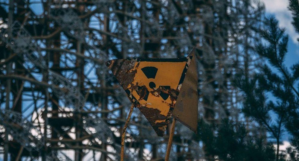 В Севастополе откроют Музея истории ликвидации радиационных аварий