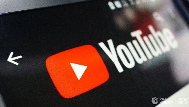 YouTube будет определять возраст пользователей с помощью ИИ