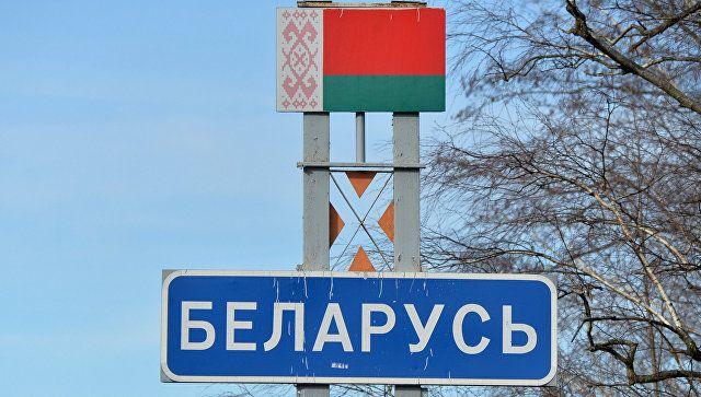 Что происходит в Европе после инаугурации Лукашенко