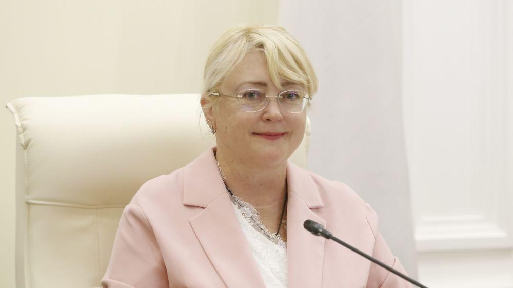 В Крыму объем господдержки по линии банков достиг 31,8 млрд рублей, — Кивико