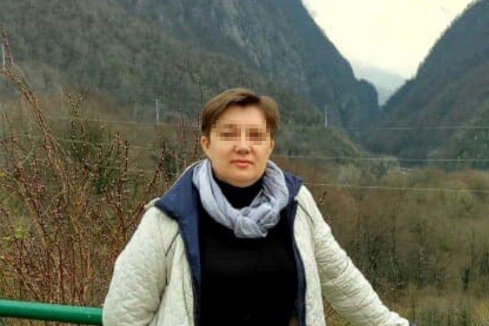 Были подозрения на коронавирус: Учитель русского языка из Симферополя умерла на больничной койке