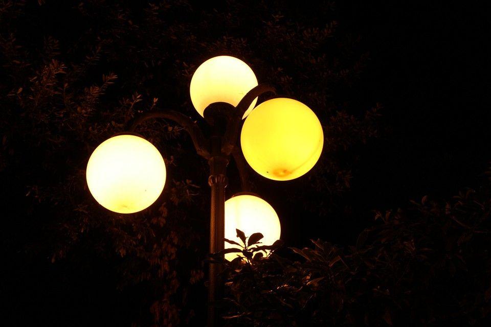 В Симферополе и Севастополе 25 сентября частично отключат электричество