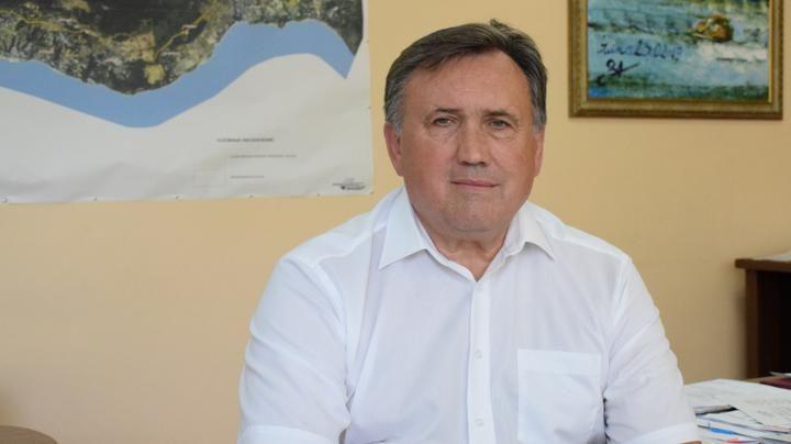 Жители Ялты требуют отставки вице-мэра из Белоруссии