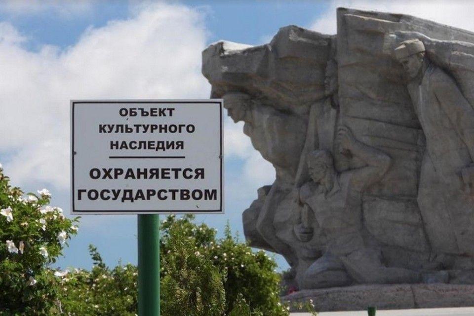 ТОП-9 культурных памятников Крыма, которые годами не могут отреставрировать