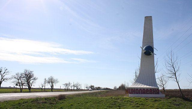 Уникальный опреснительный завод построят в Николаевке – глава Крыма