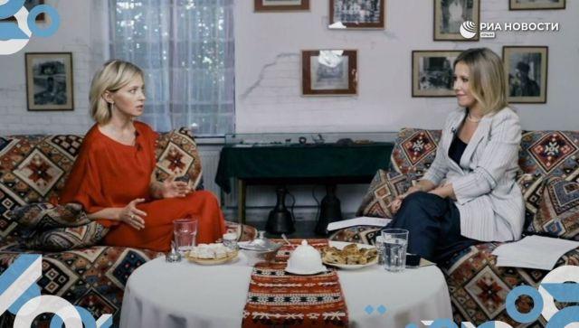 Самое читаемое на этой неделе: главные новости Крыма