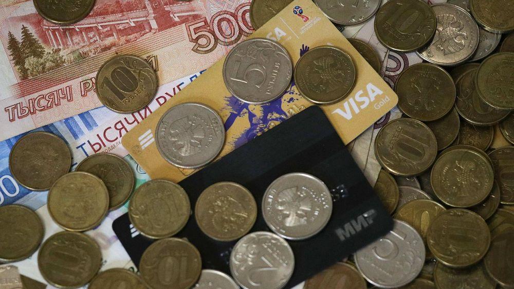 Керчанин снимал деньги с банковской карты умершего родственника