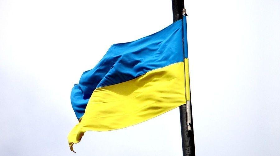 Депутаты бундестага призвали не поддерживать вступление Украины в ЕС и НАТО