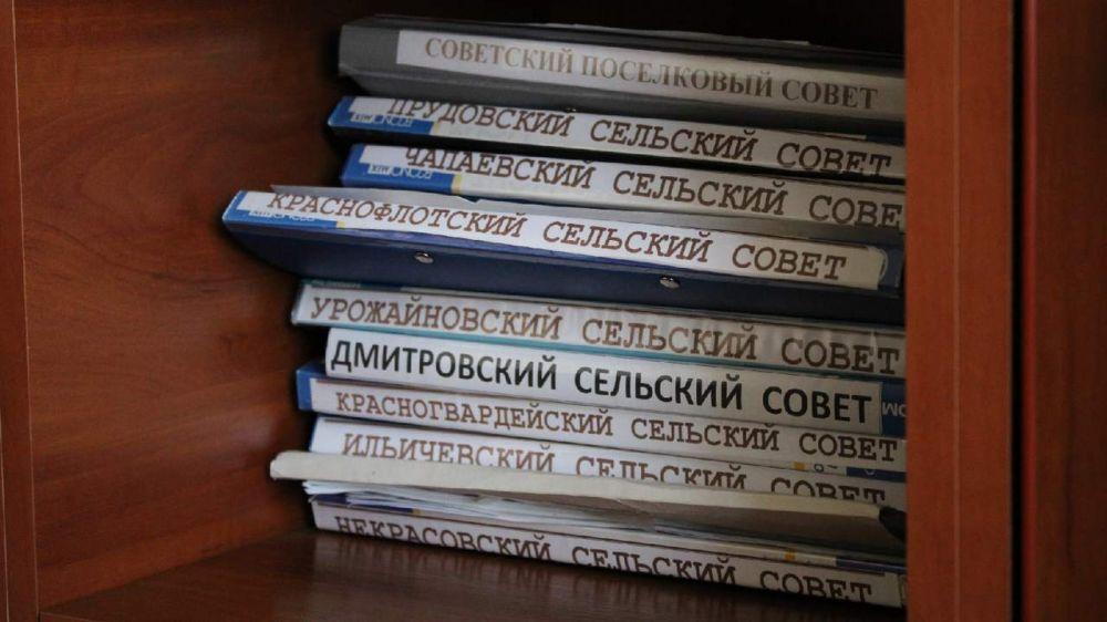 Сергей Карпов: Администрации Советского района необходимо составить программу ремонта дорог до 2023 года