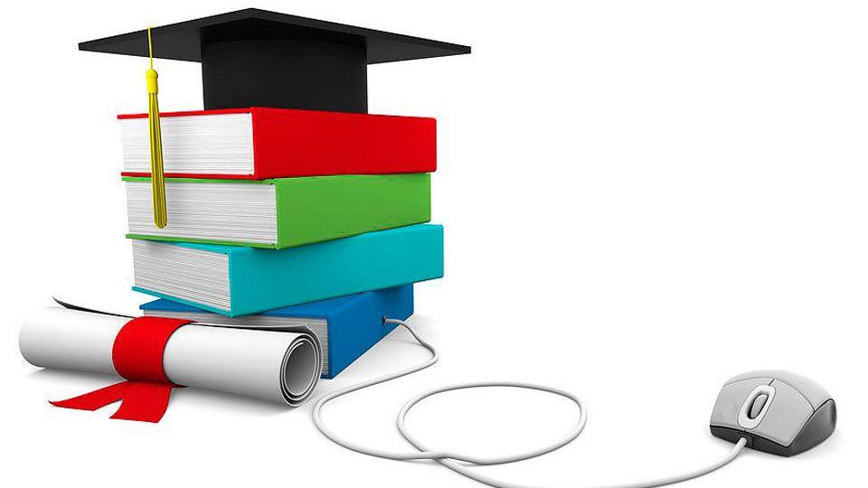 Образовательный проект «Первый бизнес»
