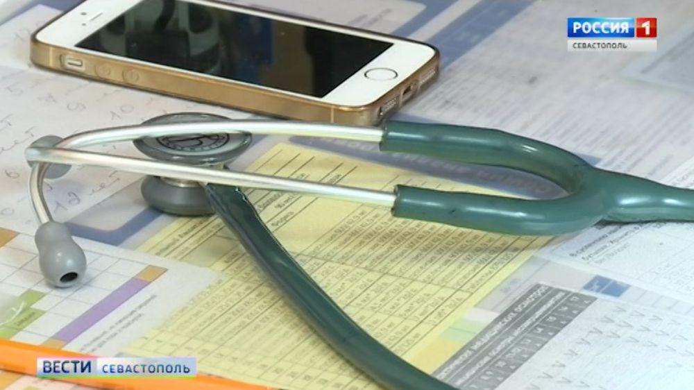 В Севастополе выявили 21 заболевшего коронавирусом за сутки