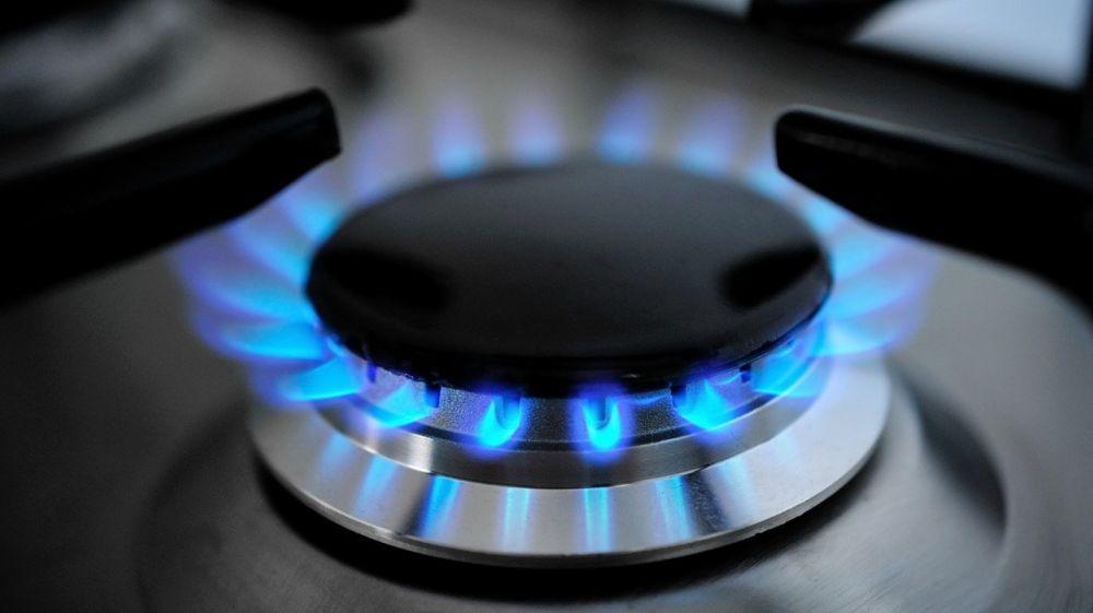 В Феодосии с 6 по 8 октября будет прекращена подача газа потребителям