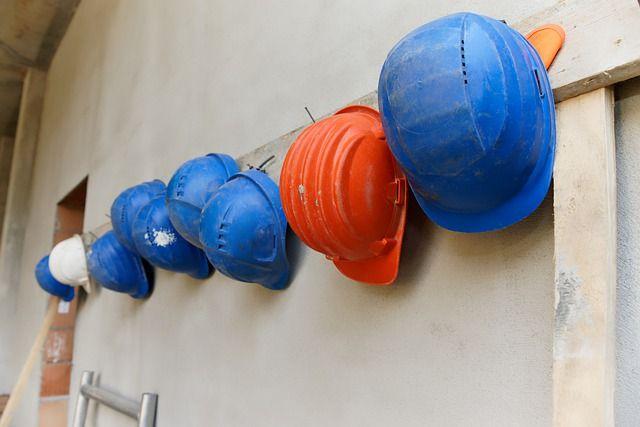 Подрядчик, ремонтировавший детский сад в Партените, справился только на 10%