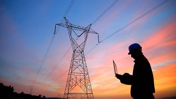 Минтопэнерго РК: К электросетям подключено 55 объектов Министерства здравоохранения Республики Крым