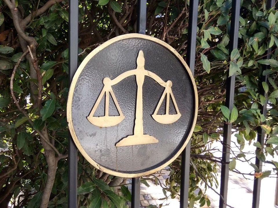Суд Евпатории посадил местного жителя за убийство жены