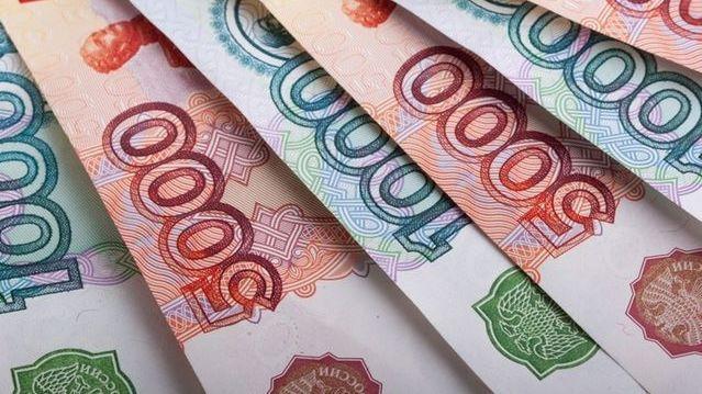 В сентябре 2020 года 9 786 крымских семей стали получателями государственной социальной помощи в виде социального пособия