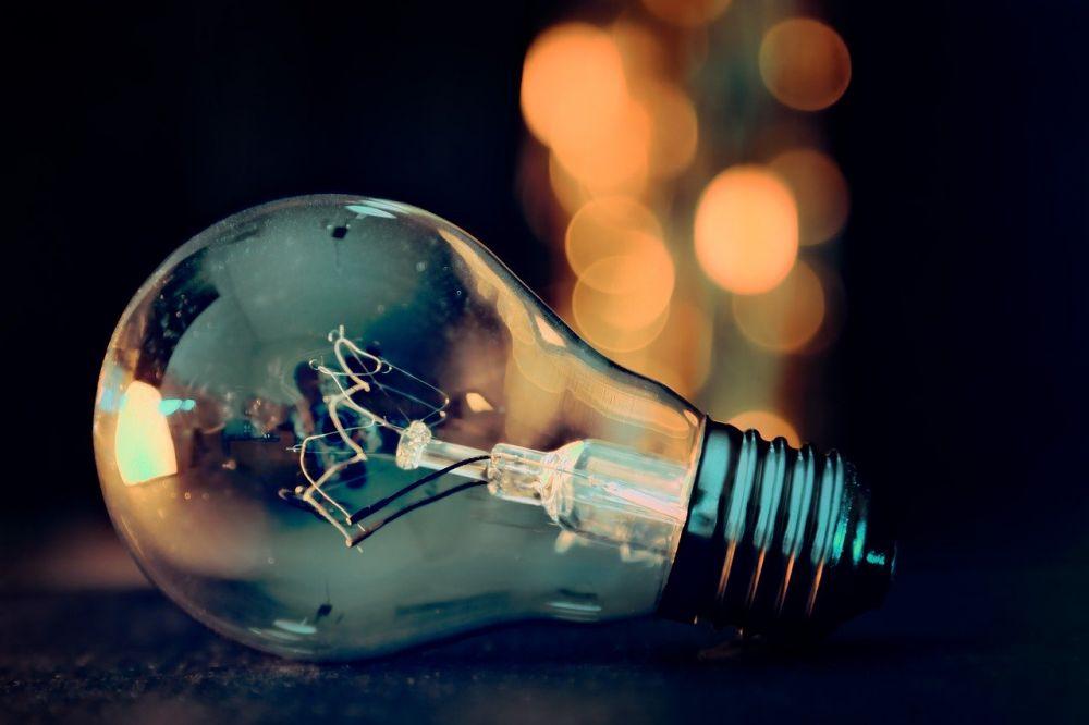 В Севастополе пройдёт масштабное отключение электричества