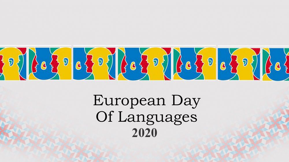 В Центральной библиотеке Крыма прошла интерактивная площадка «Культура: сплав языка, диалога и наследия»