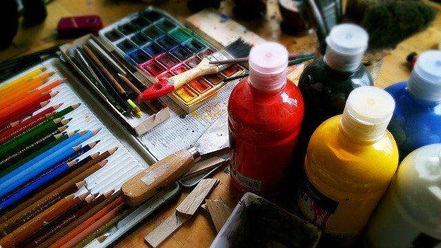 Ялта может остаться без Массандровской детской школы искусств