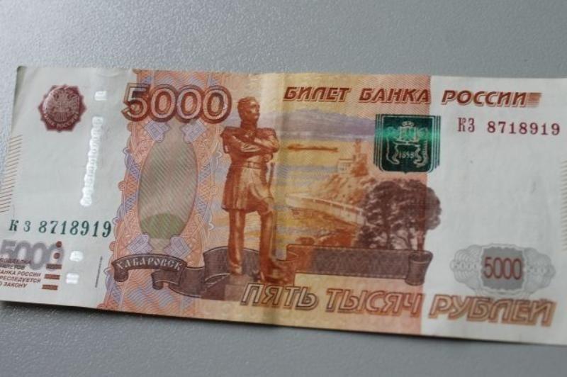 В Крыму пенсионерка стала жертвой лже-коммунальщика