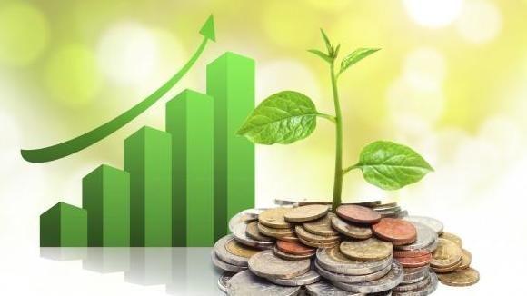 Расходы на социально-культурную сферу в республике превысили прошлогодний показатель на 10,7 млрд рублей – Ирина Кивико