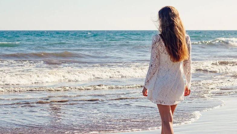 За курортный сезон 2020 Крым посетили 4,5 миллиона туристов