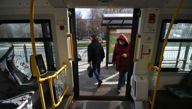 ФСБ в Крыму раскрыла схему хищения денег на перевозке льготников