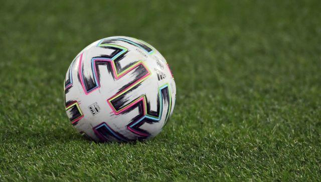 Два региона Крыма получат из бюджета 1 млрд рублей на развитие спорта