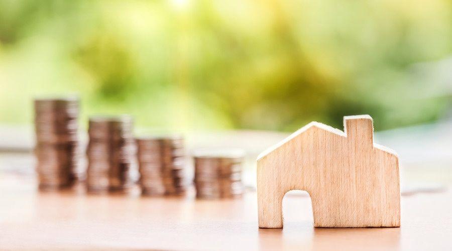 Россияне смогут снижать налог на недвижимость на треть